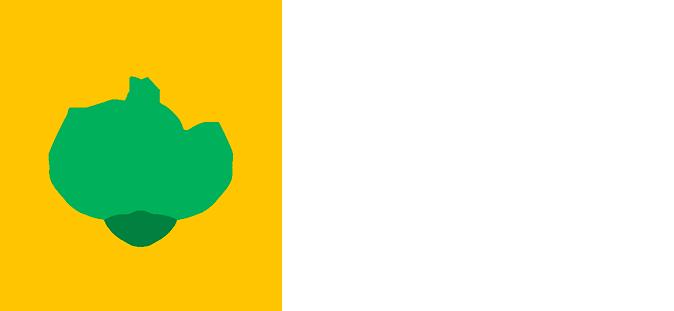 Центр сибирско-татарской культуры